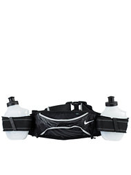 Nike LW Hydration Belt