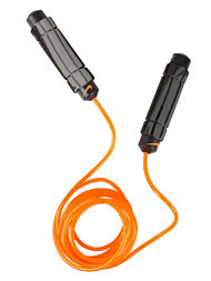 Nike Speed Rope