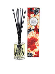 Voluspa Yuzu Rose Stonecrop Fragrant Diffuser