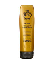 Rich Hair Care Intense Moisture Conditioner 200ml