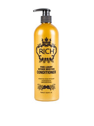 Rich Hair Care Intense Moisture Conditioner 750ml
