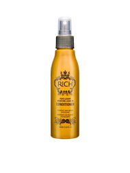 Rich Hair Care Luxury Moisture Leave-in Conditioner 150ml