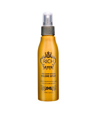 Rich Hair Care Luxury Intense Volume Spray 150ml