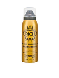 Rich Hair Care Maximum Brilliance Protect & Shine 125ml