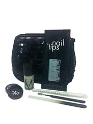 Make Up Store Nails Kit