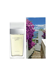 Dolce & Gabbana Light Blue Panarea Edt 50 ml