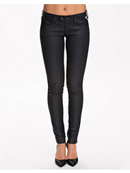 Replay Paz WX617 523 08C Jeans