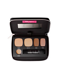bareMinerals Ready Get Started Kit