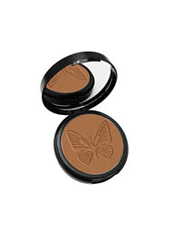 Make Up Store Bronzing Powder Butterfly