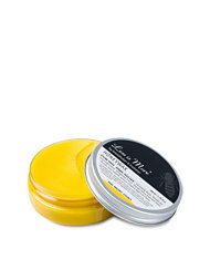 Less Is More Honey Wax 50ml