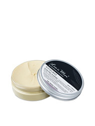 Less Is More Kiesel Wax 50ml