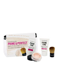 bareMinerals Prime & Perfect Kit