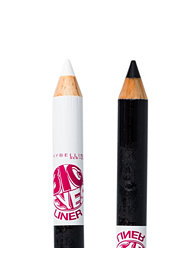 Maybelline Big Eyes Liner