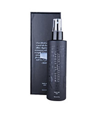 Make Up Store Body Mist Saint