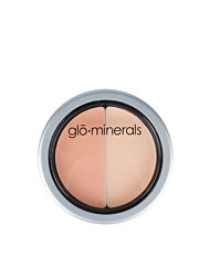 Glo Minerals Under Eye Concealer