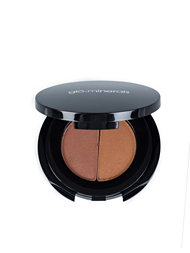 Glo Minerals gloBrow Powder Duo