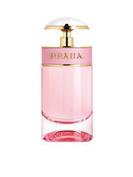 Prada Candy Florale Edt 30ml