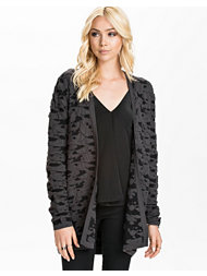 Dr Denim Wendy Cardigan