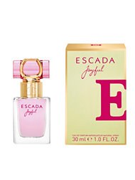 Escada Escada Joyful 30ml Spray