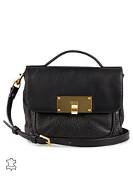 Diesel Savage Glamm Cross Body