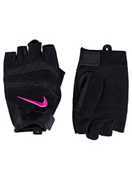Nike Womens Venttech Train Glove