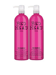 TIGI Bed Head Recharge Tweens