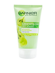 Garnier SKN Essentials Tube 150 ml
