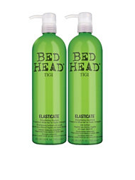 TIGI Bed Head Elasticate Tweens