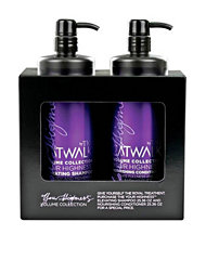 TIGI Catwalk Your Highness Tweens
