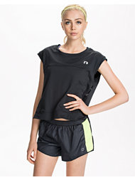 Newline Imotion Sleeveles Jersey