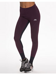 Newline Imotion Warm Tights