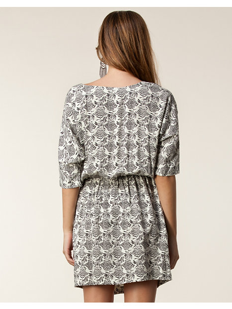 Margit Brandt Clothing Margit Brandt Janna Dress
