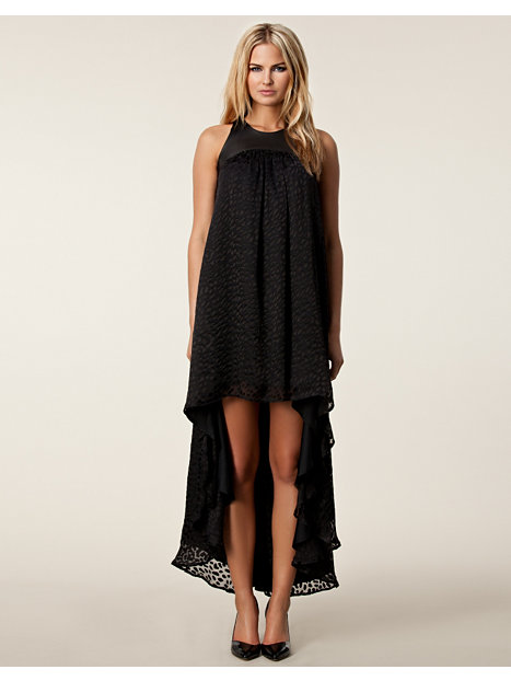Margit Brandt Dress Channel Dress Margit Brandt