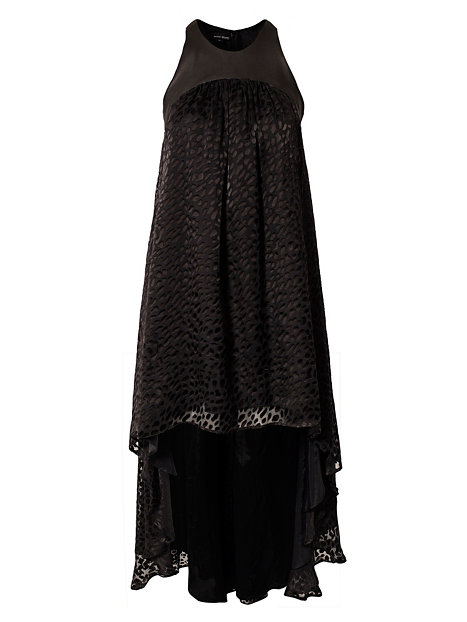 Margit Brandt Dress Margit Brandt Channel Dress