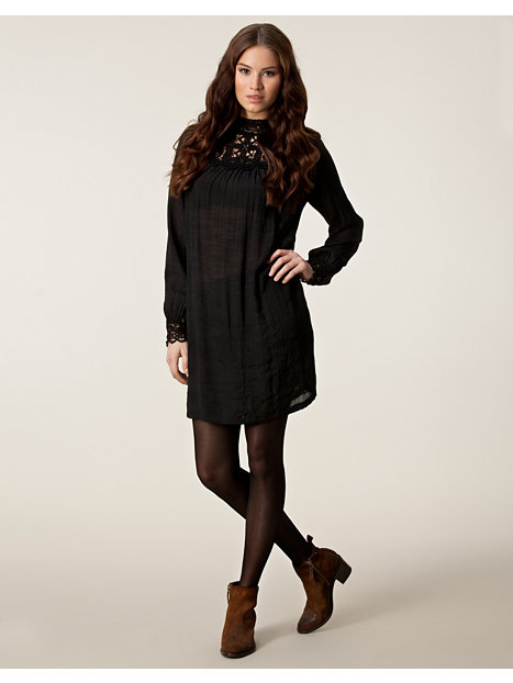 Margit Brandt Dress Margit Brandt Tanna Tunic