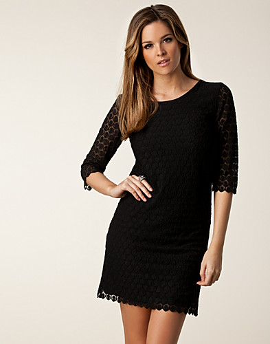 KLÄNNINGAR - MARGIT BRANDT / RIMINI DRESS - NELLY.COM