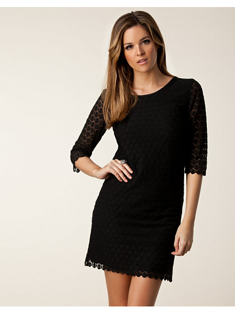 Margit Brandt Dress Rimini Dress Margit Brandt
