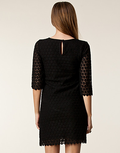 DRESSES - MARGIT BRANDT / RIMINI DRESS - NELLY.COM