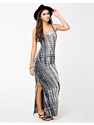 Sparkz Liesel Dress