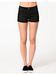 Sparkz Dolly Shorts