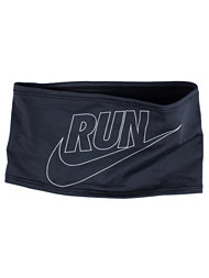 Nike Nike Run Dw Headband
