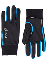 Asics Basic Glove