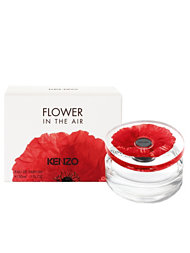 Kenzo Flower Air Edt 30ml
