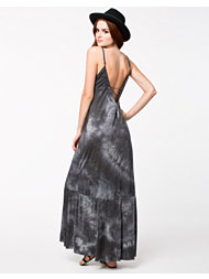 F.A.V String Back Dress