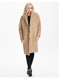 Wood Wood Joan Coat