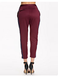 Wood Wood Martha Pants