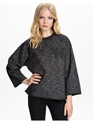 Wood Wood Tori Sweatshirt