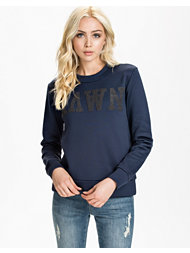 Wood Wood Maya Sweatshirt
