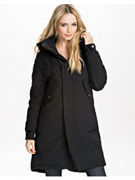 Hope Down Coat