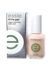 Essie Fill The Gap